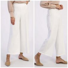 """Женские брюки """"7003"""""""